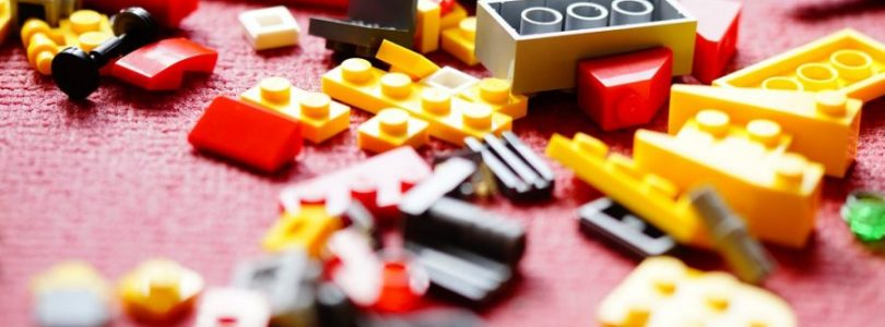 Zabawki konstrukcyjne, które powinno mieć każde dziecko